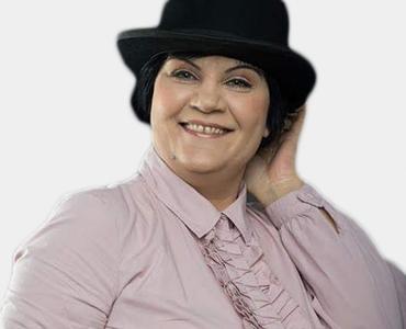 Mihaela Bâlea