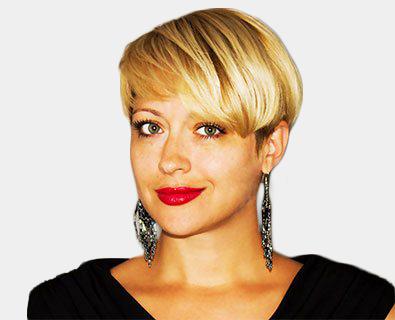 Roxana Magopeț